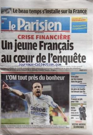 parisien-le-no-20410-du-26-04-2010-crise-financiere-un-jeune-francais-au-coeur-de-lenquete-goldman-s