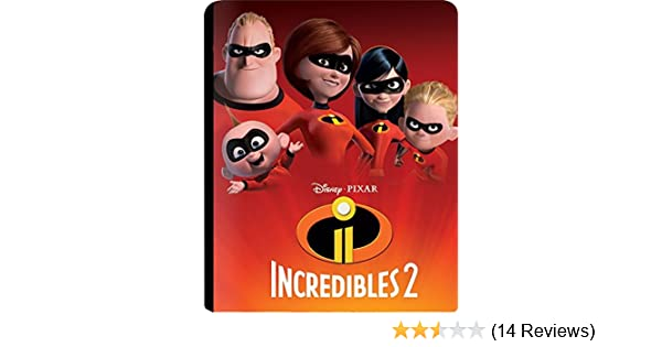 the incredibles 2 full movie in hindi dubbed download worldfree4u