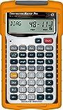 Calculated Industries 4065 Construction Master Pro 4065 - Herramienta de mano