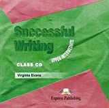 Successful Writing. Upper Intermediate Level. CD