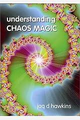 Understanding Chaos Magic Paperback