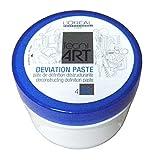 Loreal Deviation Paste 1 x 100 ml Styling-Crème Tecni.art Fix mattierende Stylingcreme
