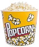 Balvi-Ciotola Popcorn Pop Corn 6.8l. polypropileno