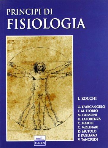 Principi di fisiologia