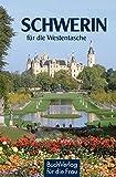 Image of Schwerin für die Westentasche (Minibibliothek)