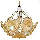 Lighting Web Co LWC50155G - Producto de iluminación de techo de interior