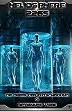 Heliosphere 2265 - TB4:Die Opfer der Entscheidung &Getrennte Wege