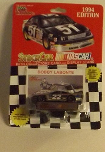 1994-racing-champions-164-bobby-labonte-22-maxwell-house-by-nascar