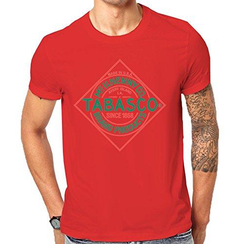 tabasco-t-shirt-mens-classic-t-shirt-large