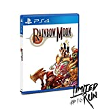 Rainbow Moon (PS4 - Limited Run)