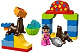 LEGO Duplo 10503 - Seelöwen-Show