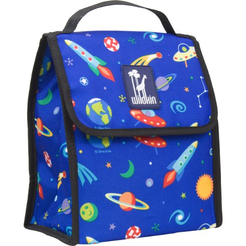 wildkin-kids-space-lunch-bag-multi-colour