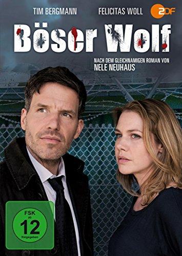 boser-wolf-nach-motiven-des-gleichnamigen-romans-von-nele-neuhaus-alemania-dvd