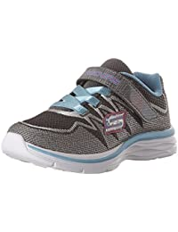 5914328babd9 Amazon.co.uk  1 - Road Running Shoes   Running Shoes  Shoes   Bags