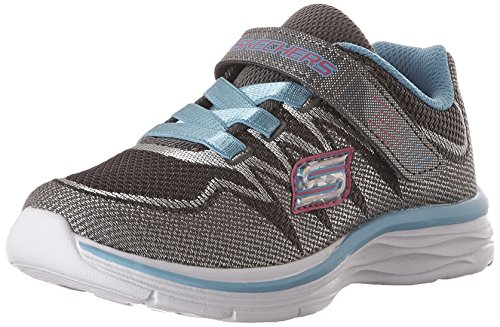 SKECHERS USA Inc 81131L