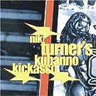 Kubanna Kickasso