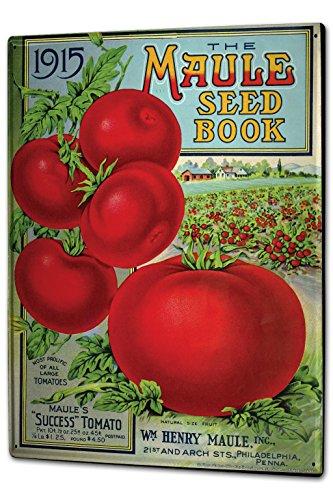 cartel-letrero-de-chapa-xxl-cocina-tomates