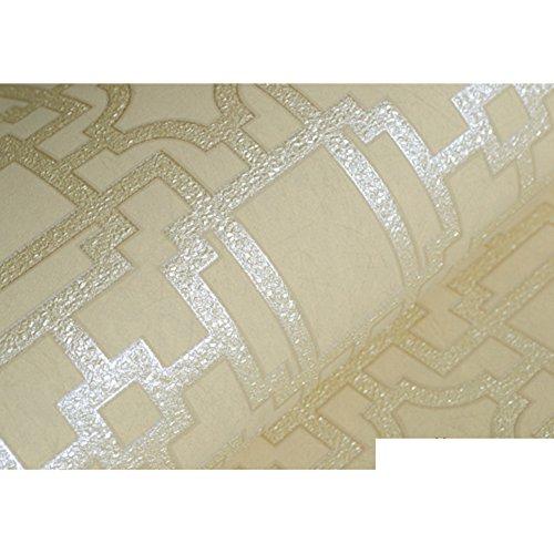 camera-da-letto-cinese-wallpaper-non-tessuto-carta-da-parati-parete-soggiorno-di-cultura-del-te-tv-p