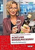 ACHTUNG MOGELPACKUNG!: Wissen für Verbraucher - Yvonne Willicks, Stefanie von Drathen