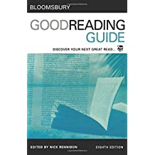 Bloomsbury Good Reading Guide (Bloomsbury Good Reading Guides)