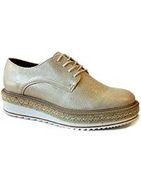 f360c1d05 zapatos clowse
