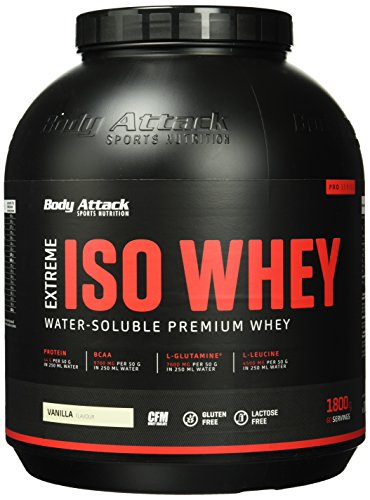 body-attack-extreme-iso-whey-vanille-1er-pack-1x-18-kg