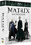 Neil Patrick Harris (How I Met Your Mother) rejoint le casting de Matrix 4 #3