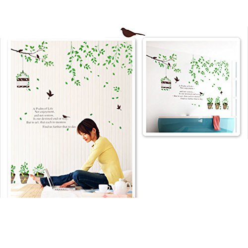 chendongdong-tree-shade-home-decor-wall-stickers-living-dining-room-decal