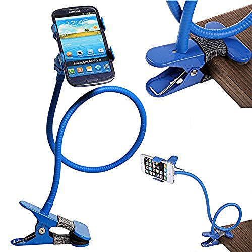 best-buy-support-de-table-pour-telephone-mobile-smartphone-iphone-universel-galaxy-de-samsung-sony-l