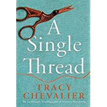 A Single Thread: The Sunday Times Bestseller