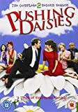 Pushing Daisies - Complete Season 2 [DVD] [2009]
