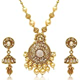 YouBella Designer necklace Jewellery For...