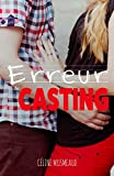 Erreur de Casting