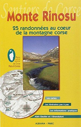 Monte Rinosu