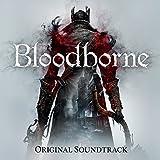 Bloodborne (Ost)