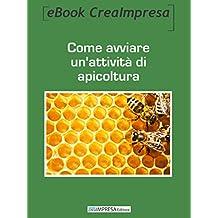 Come avviare un'attività di Apicoltura: In Italia si importa troppo miele dall'estero, a causa del fatto che non ci sono abbastanza alveari per soddisfare ... vorrebbero almeno 45.000 apicoltori in più…