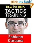 Tactics Training - Fabiano Caruana: H...