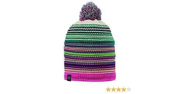 6089ef7ddec Buff Adult s Knitted Hat