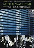 The Corrs: All The Way Home - A History Of/Live In Geneva [DVD] [2005] by Andrea Corr