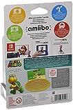 Koopa Troopa amiibo: Super Mario Collection (Nintendo Wii U/Switch/Nintendo 3DS)