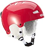 TSG Snowboardhelm Lotus Solid Color