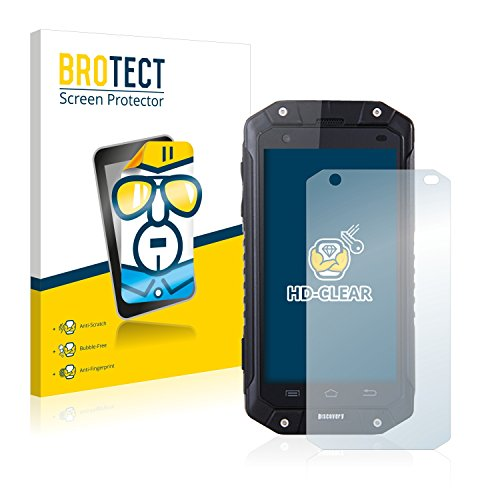 2x-brotect-hd-clear-film-protection-discovery-v9-protection-ecran-transparent-anti-trace