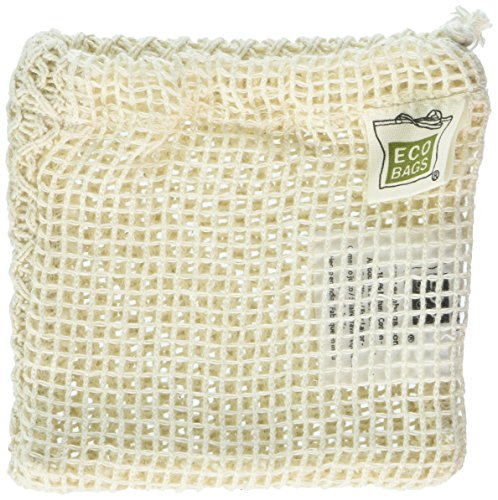 EcoBags Soap Bag