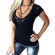 Amazon.fr : top femme sexy