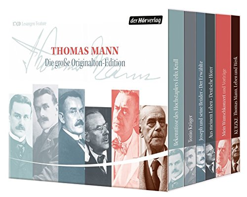die-grosse-originalton-edition