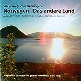 Norwegen - Das andere Land (Andere Reiseführer)