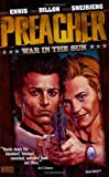 Preacher TP Vol 06 War In The Sun New Edition (Preacher (DC Comics)) by Various, (2005) Paperback