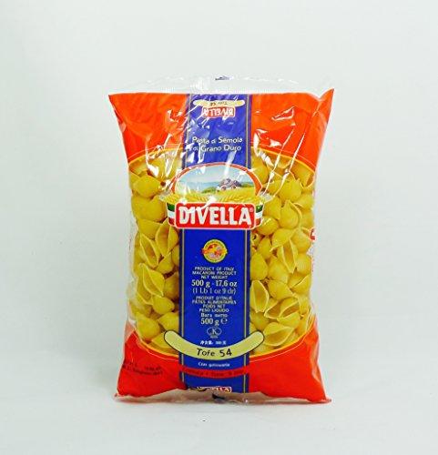 divella-tofe-nr54