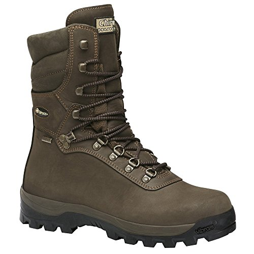 CHIRUCA Husky High 01 Gore-Tex (40)