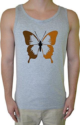 falena-uomo-canotta-t-shirt-grigio-cotone-mens-tank-t-shirt-grey